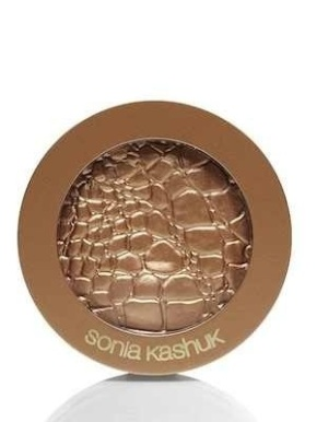 Weekend Beauty Grab: Sonia Kashuk Illuminating Bronzer